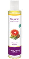BADSPRAY Bio Natural Air Spray