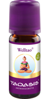 WELLTAO Wellnessduft