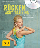 GU-Ruecken-Akut-Training-mit-DVD